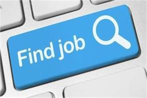 job  salary  candidate  drda