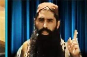 umar mansoor  mastermind of peshawar school attack  dead