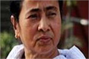 mamta banarjee statement on ganapati immersion in maharashtra