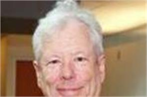 economy nobel prize winner richard thaler demonetisation supported