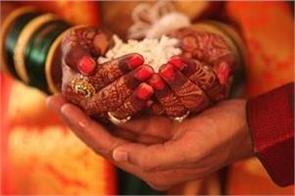 weddings will not be held at devuthani ekadashi