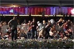 at least 50 dead in las vegas music festival shooting