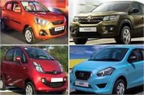buy this diwali in less than rs  5 lakhs of these cars