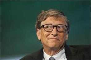 learn something about the world s richest man bill gates