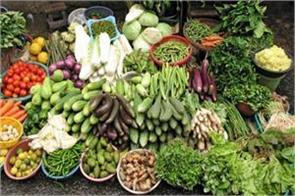 wholesale inflation drops 2 60 in september