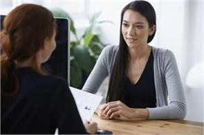 before joining a new job  ask hr for these things