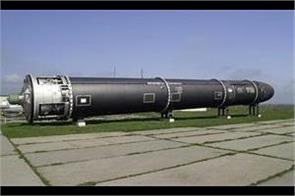 russia ready to test new satan 2 ballistic missile