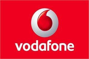 vodafone s green diwali offers these gifts are available to users on diwali