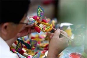 tough quality norms hit imports of chinese toys