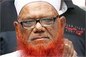 tunda guilty in sonipat bomb blast case