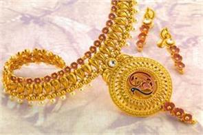 gold and silver prices fall after diwali