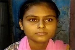 topper student fail in exam