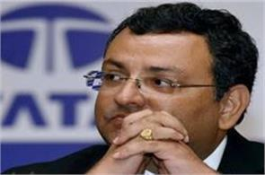 nclt dismisses mistry plea for transfer of case to delhi bench