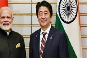 japan cooperate with india to compete with china obor