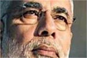 shantrughan and yashwant will not share platform with pm