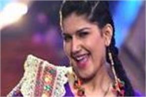 sapna chaudhary share real life shocking story with priyank