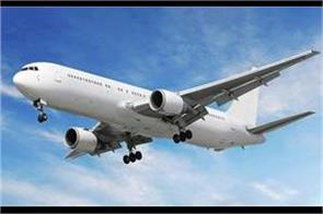 number of passengers in hawaii increased in september