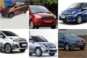 these car companies offering discount on cars post diwali