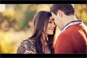 girls attract with these zodiac sign boy