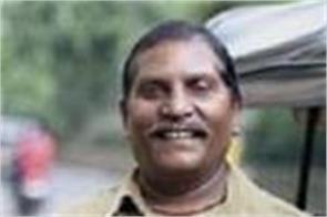 auto driver inspired by toilet ek prem katha