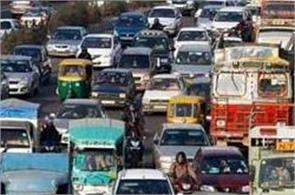 sales of passenger vehicles increased 11 32 percent in september