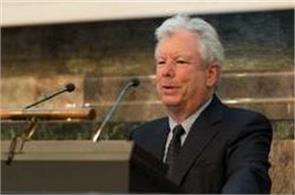 america richard h thaylor got nobel prize in economics