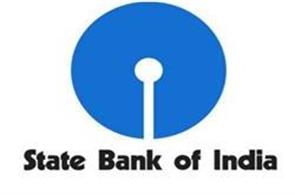 sbi will make your diwali great brought festival loan