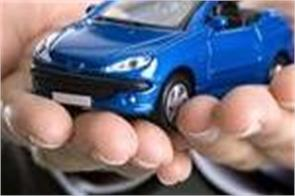 the opportunity to buy a car  up to 1 lakh discounts on festive season