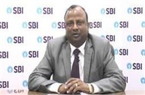 rajneesh kumar to be next chairman of sbi