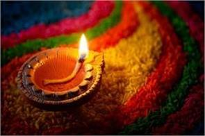 diwali in the worst of 10 years cait