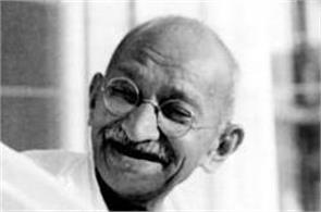 again mahatma gandhi  s murder investigation public interest litigation