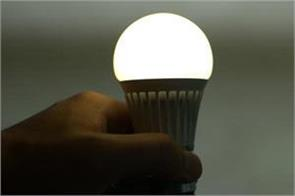 76 percent of led bulb in india unsafe