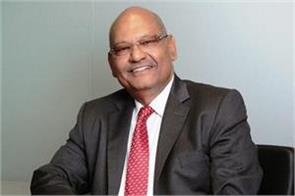anil agarwal will not join the board of largest diamond manufacturing company