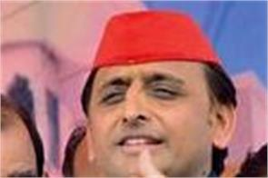 polls to be replaced by evms akhilesh