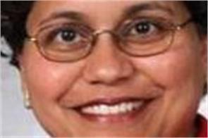 indian origin scientist  get 5 million rupees for cancer research