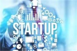startup  career  ieda  skills  graphic design