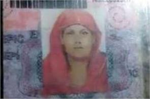 muslim woman gets convicted for karva chauth