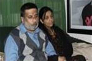 aarushi hemraj murder case who is the killer