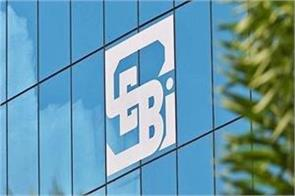 sebi imposes penalty on promoters of lanco holdings