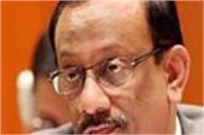 bangladesh wants to send rohingya back