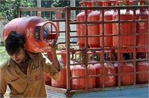 aircraft fuel price lpg cylinders costlier
