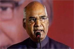 kovind said tippu sultan received the historical death