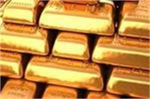 diwali offer  10 thousand gold will be available at 3 percent extra