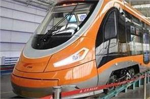 the world  s first hydrogen tram is in operation