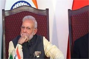 india denies china invitation