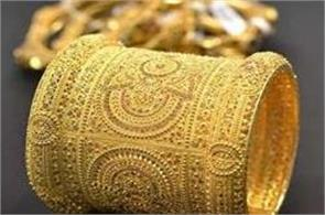kyc rules will slow down on diwali by selling gold