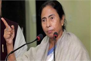 do not remove paramilitary forces from darjeeling  mamata