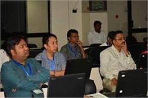 world  s largest online teacher training program begins