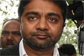 abhishek verma allegations against jagdish tytler