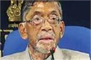 epfo will be completely documented in one year  gangwar